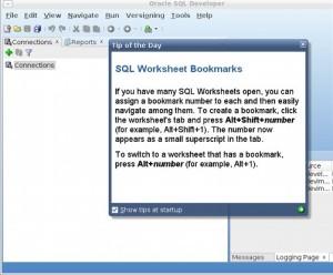 install openbabel ubuntu terminal